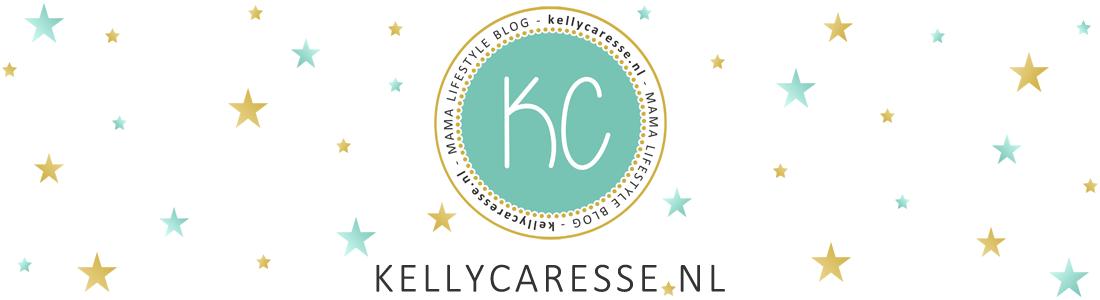 Kelly Caresse