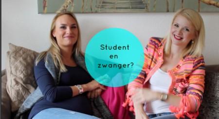 studentenzwanger still
