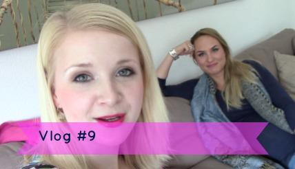 vlog 9 still