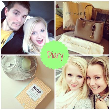 diarye453