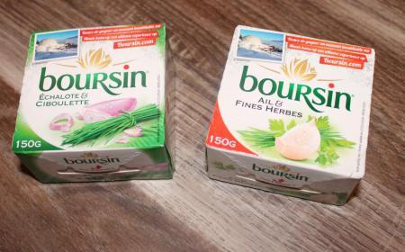 boursin4