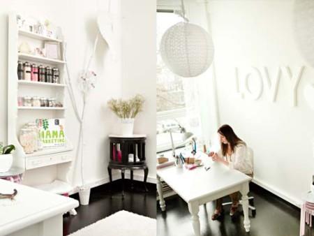 lovy_studio2