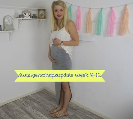 zwangerupdate 9-12