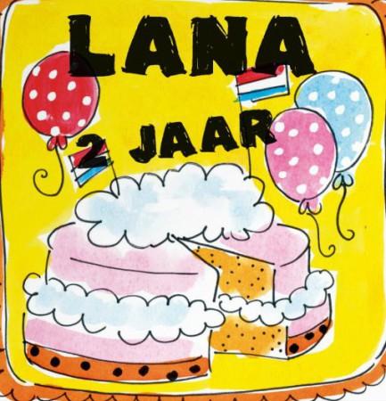 Lana2