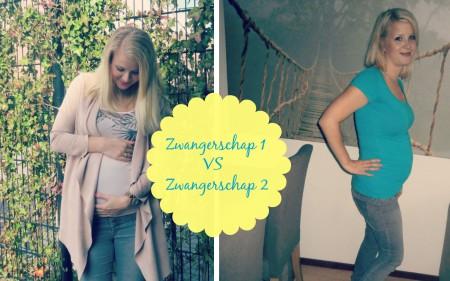 Zwanger1vs2