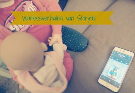 Storytel1