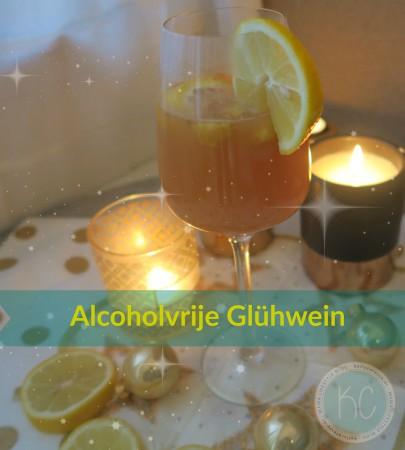 alcoholvrijegluh