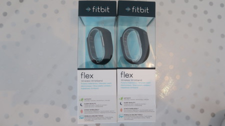 fitbit, Review Fitbit, activity tracker, mamablog, Kelly caresse