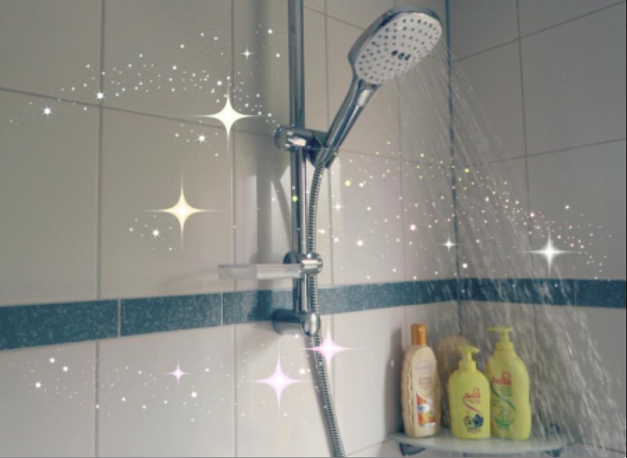 Nieuwe Badkamer Huurhuis : Waarom ik zo graag een bad zou willen in de badkamer kelly caresse