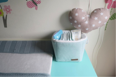 De ideale babyuitzetlijst + budgettips