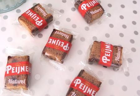 peijn10