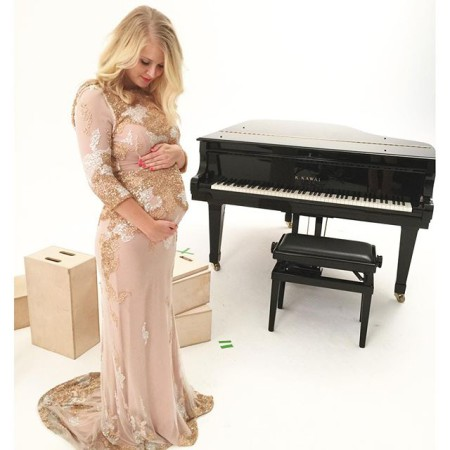Heimwee naar de zwangerschap