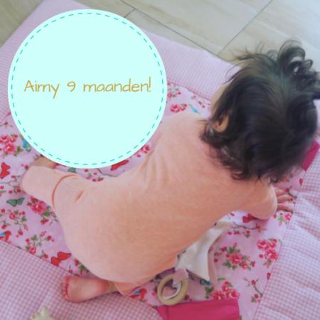 aimy-9-maanden