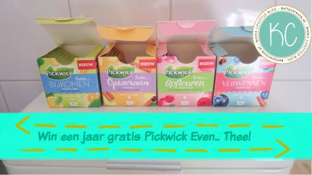 pickwick-2