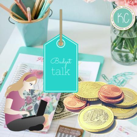 budget-talk-2