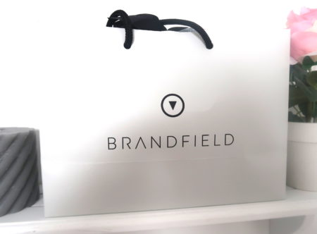 brandfield1