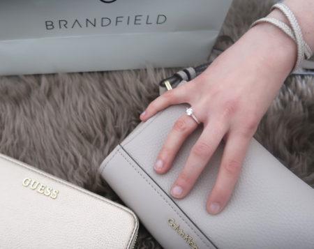 brandfield5