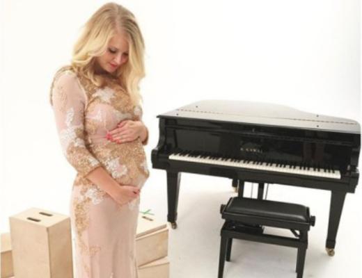 Wat mag je wel / niet eten als je zwanger bent